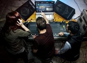 audi equipment pro