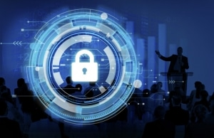 cyber security ideas