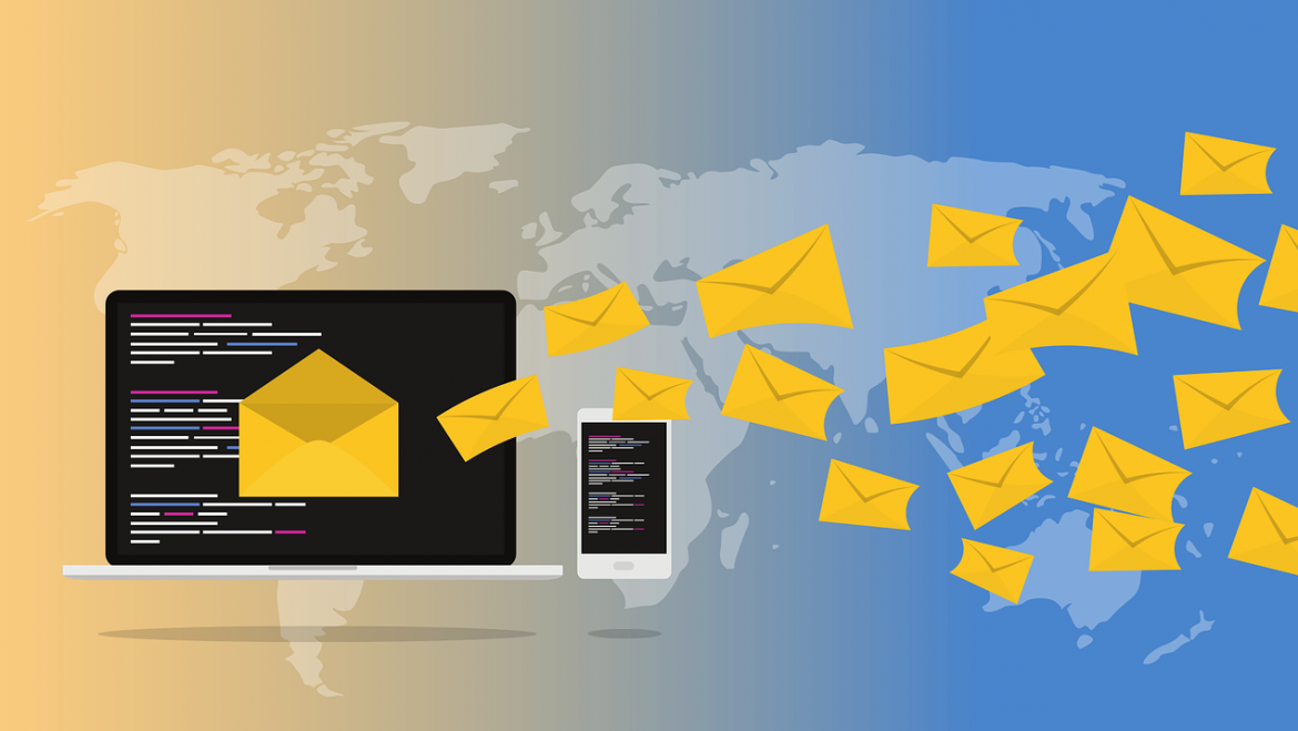 Best subject lines for emails