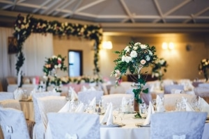 events for business