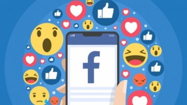 What is Facebook marketing