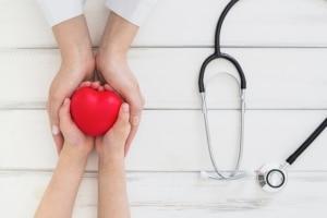 health business ideas