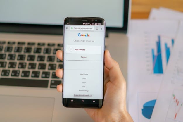 What is Google Ads and How Does it Work