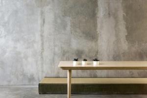 interior design ideas for business