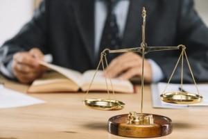 law companies
