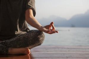 meditation ideas