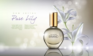 parfume firm