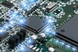 repair electronics