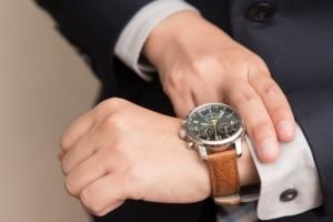 watch shop online