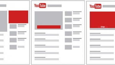 How to Create Youtube Ads to Get Views or Subscribers