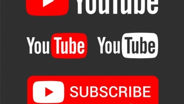 Find out how much money you can make from Youtube